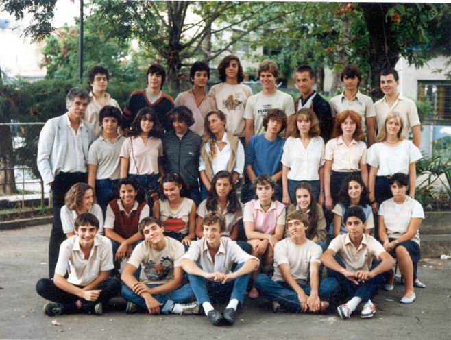 - 1983-84-2de